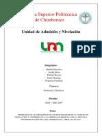 Proyecto_Biología_Parte_Final-1[1].docx