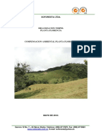 Diagnostico - Plan de reforestacion.pdf