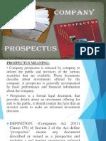 prospectus.pptx