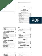 iE766.pdf