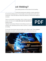 What Is Tack Welding.docx