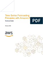 time-series-forecasting-principles-amazon-forecast