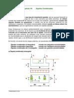 Cap. 7 - Zapatas Combinadas.pdf