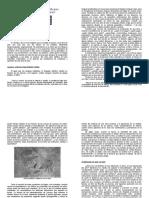 decodificar el arte.pdf