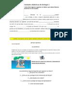 actividades didacticas de biologia 1.docx