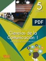 ciencias_de_la_comunicacion1.pdf