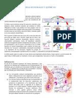 BARRERAS HUMORALES Y QUÍMICAS carpeta de biología.docx