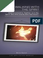 0149-Bklt-Walking-with-the-Spirit-ebook-final