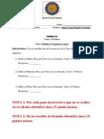 Tarea #4.pdf