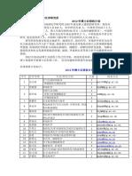 中国科学院广州地球化学研究所