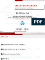giai-tich-2_le-xuan-dai_functions-of-single-variable