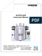 Instruction-Manual.-Autoclave.pdf