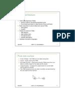 14-FSMsIPrint.pdf