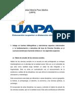 Tarea 1.Didactica de Las Ciencias Sociales.docx