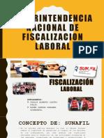 TESIS-FINAL-FISCALIZACION-LABORAL-2020.pptx