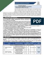 concurso estreito.pdf