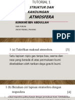 Tutorial 1a - Struktur dan Kandungan Atmosfera.docx
