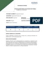 P. Ingenieria de Produccion (2019).docx