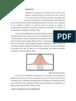 curvas d distribucion.docx
