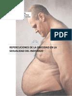REPERCUCIONES DE LA SEXUALIDAD POR OBESIDAD.docx
