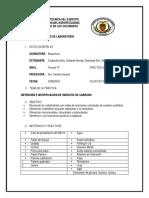 BIOQUIMICA informe.docx