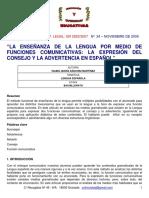 Consejos e imperativo.pdf