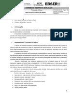 PRO.MED-GIN.030 - MASTOLOGIA - CANCER DE MAMA