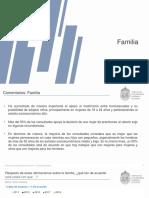 EB_FAMILIA
