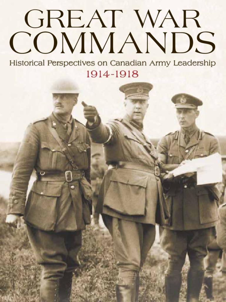 95388f942dd GreatWarCommands 1914-1918