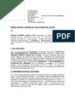 DESALOJO ANSELMO SANDOVAL-MALA.docx