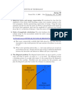 MIT2_71S09_ups1.pdf