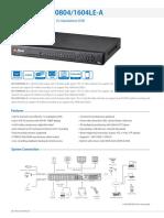 DH-DVR0404 0804 1604LE-A.pdf