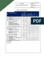 MATRIZ DE RESPONSABILIDADES.pdf