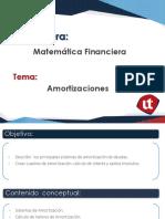 08-PRESENTACION AMORTIZACIONES CAP10 SEMANA 8(1).pptx