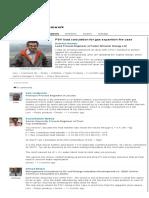 337628591-PSV-Load-Calculation-for-Gas-Expantion-Fire-Case.pdf