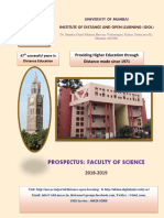 Science_Prospectus-2018-19-new-12.pdf