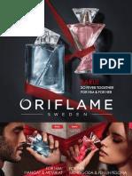 orif02.pdf