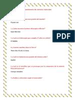 Cuestionario de ciencias naturales.docx