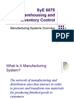 Manufacturing Systems Overview.pdf