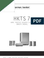 HKTS7-OM