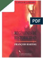LECTURA_3_HARTOG