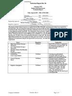 EP650 MIL-STD-810G Report.pdf