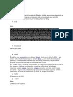 redes sociales historia.docx