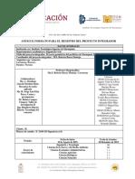 Registro PI-1.docx