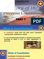 History-of-Phil.-Constitution.pptx