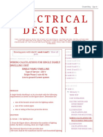 Electrical Design 1_ C. week 4 and 5.pdf