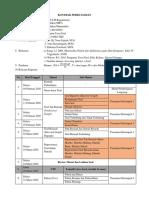 (NOR-YUN-RNB) KONTRAK PERKULIAHAN - Teori Graf 2020.docx