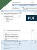 Planeación didáctica_Unidad 1_FDPR1_JFRG
