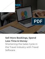 Whitepaper-Shortening-the-Sales-Cycle-in-the-Travel-Industry-with-Travel-Software