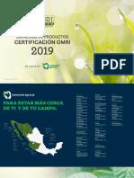 catalogo_omri.pdf